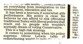 Mail_editorial