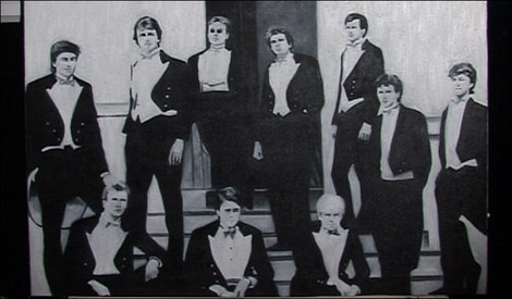 Newsnights_bullingdon