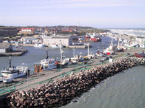 North_sea_port_1