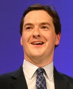 Osborne_george_smiling_4