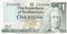 Scottishpound_2