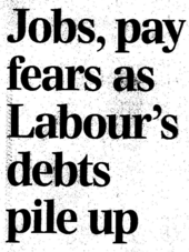 Telegraph_headline_3