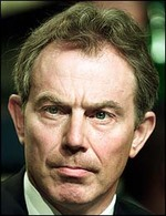 Tony_blair