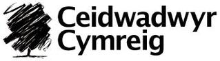 Welsh_logo_1