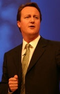 Cameron_at_party_conference