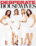 Dhousewives