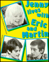 Jenny_lives_with_eric_and_martin